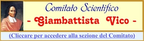 Comitato Scientifico Giambattista Vico